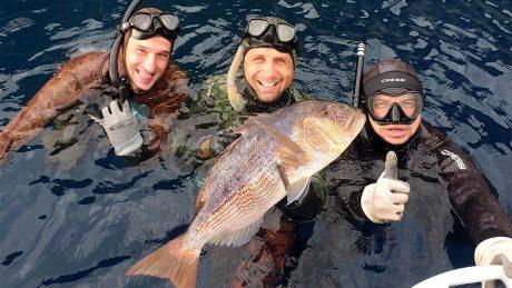tecaj-podvodnega-lova-1