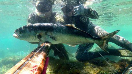 tecaj-podvodnega-lova-4