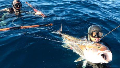 tecaj-podvodnega-lova-5a