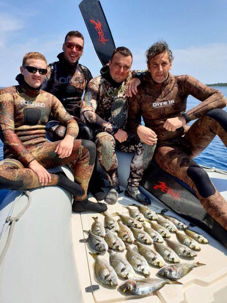 tecaj-podvodnega-lova-7
