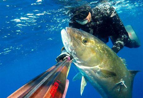 tecaj-podvodnega-lova-teorija-1