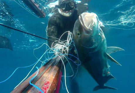tecaj-podvodnega-lova-teorija-2