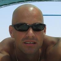 Smiljan Fras apnea H2O team