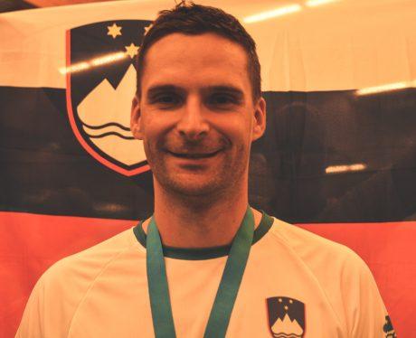 Andrej Ropret