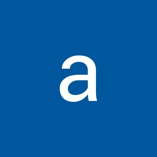 Profilna slika od andrejko