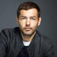 Profilna slika od Aleš Novak