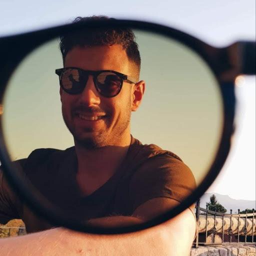 Profilna slika od DomQ