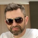 Profilna slika od Uroš Mravinec