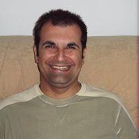 Profilna slika od Tomaž Švagelj