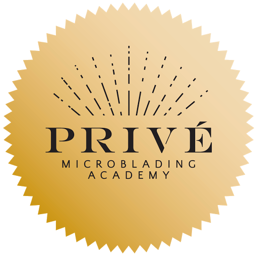 Profilna slika od Prive Academy Info