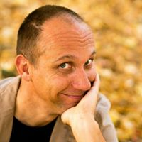 Profilna slika od Valter Urh