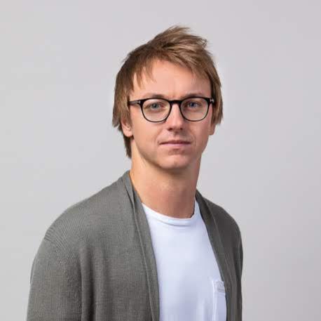 Profile picture of Jakob Šuster