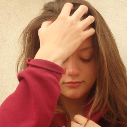 Profilna slika od Alena Granda