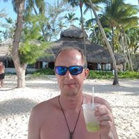 Profilna slika od Robert Krizaj