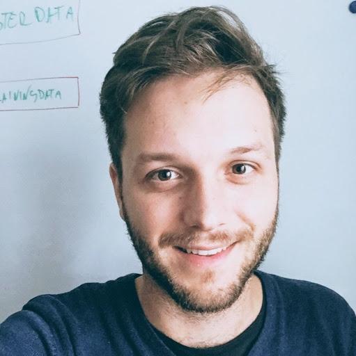 Profile picture of Nejc
