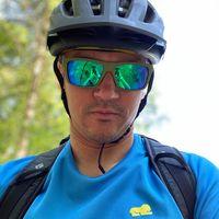 Profilna slika od Saso Juvanc
